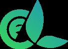 CF-Logo-GradientCF