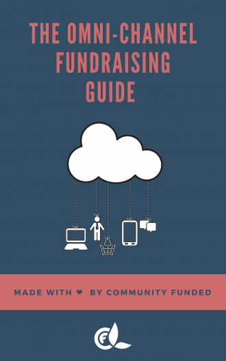 Guide Landing Page Image (1)